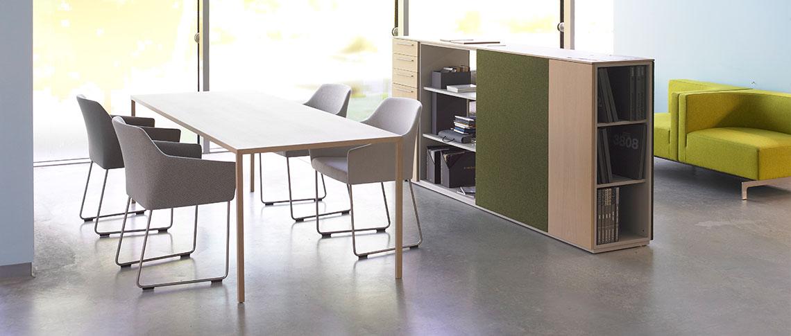 arco-buero-tisch-slim-tageslicht-office[1]